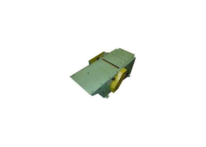 Станок деревообрабатывающий, ИЭ 6009-А4.2, Мощность 2,4кВт.  Станок предназначен для выполнения следующих видов...