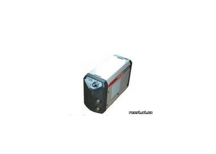 Сварочный инвертор Титан БИС1600.